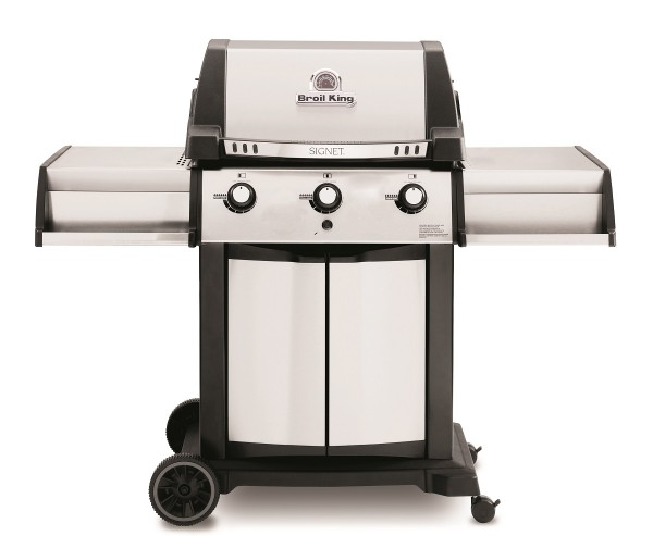 Broil King Signet 320