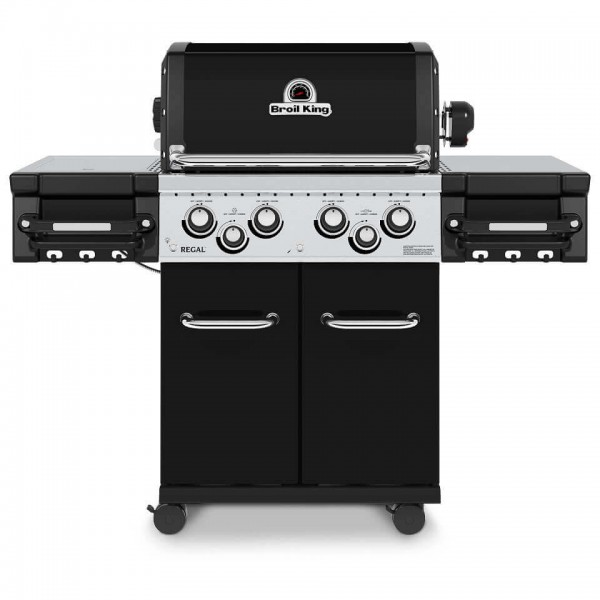 BROIL KING - REGAL 490