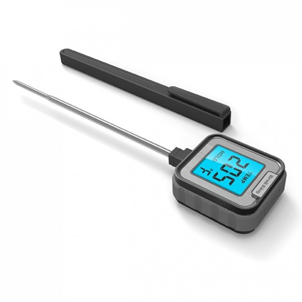 BROIL KING - Instant Thermometer 61825