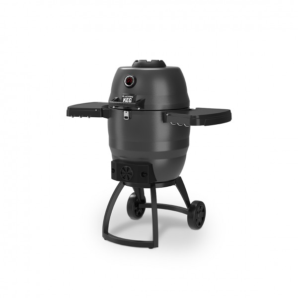 BROIL KING - KEG 5000