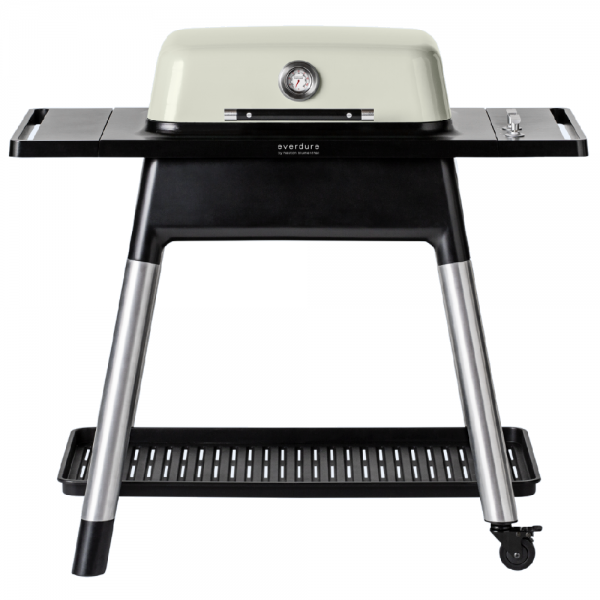 Everdure FORCE - 2 Brenner Gasgrill - STONE