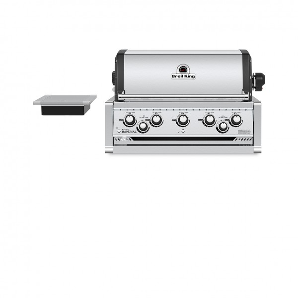 BROIL KING - IMPERIAL™ 590 Built-In