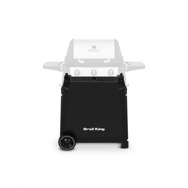 BROIL KING - PORTA-CHEF 320 CART