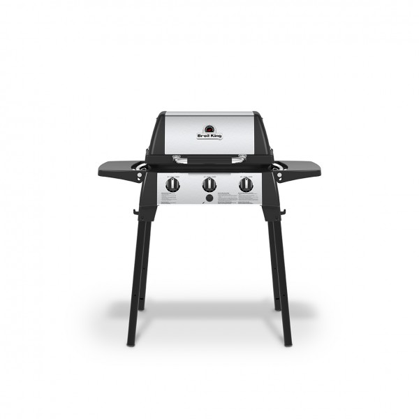 BROIL KING - PORTA-CHEF 320